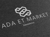 Ada Et Market İskenderun