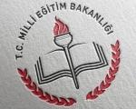 Adakent Atatürk Ortaokulu İskenderun