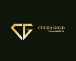 Culha Gold Kuyumculuk Antakya
