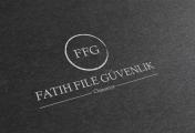 Fatih File Güvenlik Osmaniye