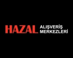 Hazal Alişveriş Merkezleri Dörtyol