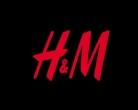 H&M İskenderun