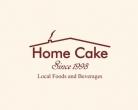 Home Cake & Restaurants İskenderun