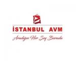 İstanbul Avm İskenderun