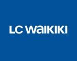 LC Waikiki İskenderun