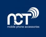 Necatibey Turkcell Dağıtım Merkezi İskenderun