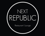 Next Republic Restaurant Adana