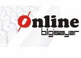 Online Bilgisayar İskenderun