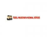 Özel Mustafa Kemal Sitesi Antakya