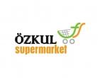 Özkul Süpermarket Dörtyol