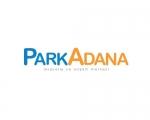 Park Adana AVM