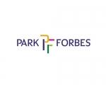 Park Forbes İskenderun