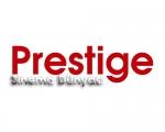 Primemall Prestige Sinema İskenderun