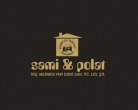 Sami & Polat İnşaat İskenderun