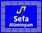 Sefa Alüminyum Osmaniye
