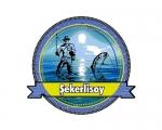 Şekerlisoy Balıkçılık ve Su Ürünleri İskenderun