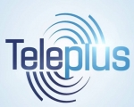 Teleplus İstanbul