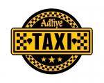 Adliye Taksi İskenderun