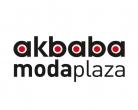 Akbaba Giyim Ankara