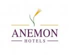 Anemon Otel İskenderun