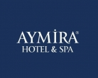 Aymira Hotel & Spa Aydın