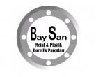 BaySan Metal ve Plastik Antakya
