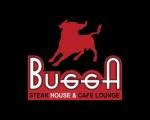 Bugga Steak House & Lounge İskenderun