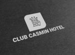 Club Casmin Hotel Arsuz