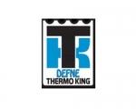 Defne Thermoking Antakya
