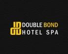 Double Bond Hotel Ankara