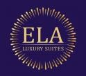 Ela Luxury Otel Arsuz
