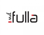 FullaModa Adana