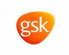 GlaxoSmithKline Ankara