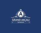 Grand Akçalı Otel İskenderun