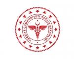 İskenderun İlçe Sağlık Müdürlüğü