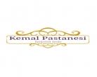 Kemal Pastanesi Osmaniye