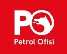 Kirmit Petrol İskenderun
