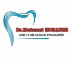 Kobaner Ağız Ve Diş Sağlığı Merkezi Osmaniye