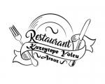Kuzeytepe Yolcu Restaurant Arsuz