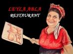Leyla Abla'nın Yeri Arsuz