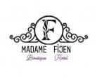 Madame Fijen Boutique Hotel Arsuz