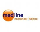 Medline Hastanesi Adana