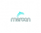 Mercan Restaurant Osmaniye