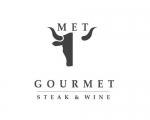Met Gourmet Steak & Wine Arsuz