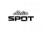 Metin Spot Osmaniye