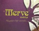 MRV Merve Mobilya Adana