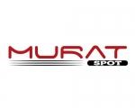 Murat Spot Osmaniye