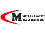 Mursaloğlu Cam Balkon İskenderun