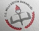 Mustafa Kemal İlkokulu Denizciler