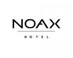 Noax Hotel Mersin